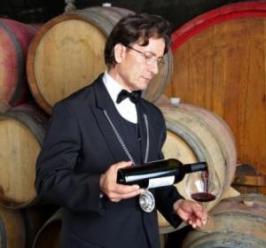 ¿Qué se necesita para ser un gran Sommelier? dans Vinos sommelier-300x280